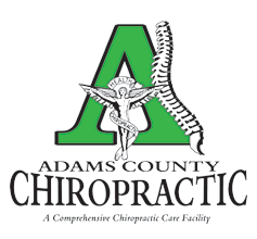 Adams County Chiropractic, PC